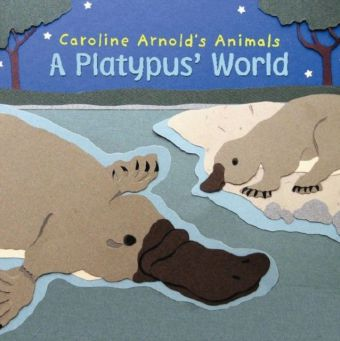 Platypus' World