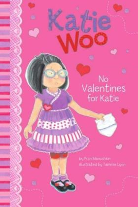 No Valentines for Katie