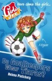 Girls FC 1