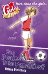 Girls FC 2