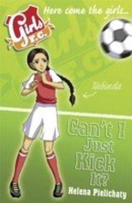 Girls FC 8