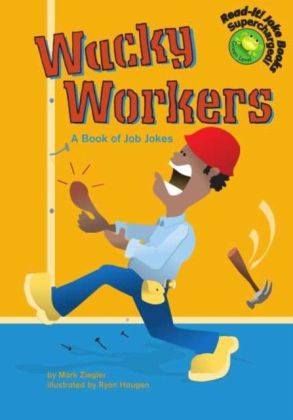 Wacky Workers