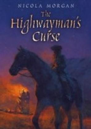 Highwayman's Curse
