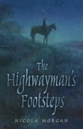 Highwayman's Footsteps