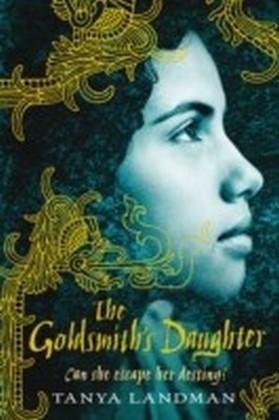 Goldsmith's Daughter