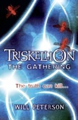 Triskellion - The Gathering
