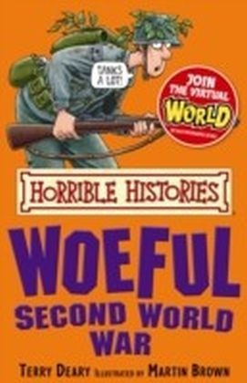 Woeful Second War