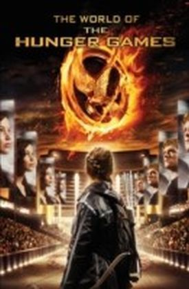 World of the Hunger Games