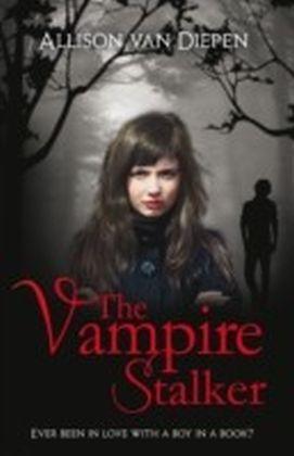 Vampire Stalker