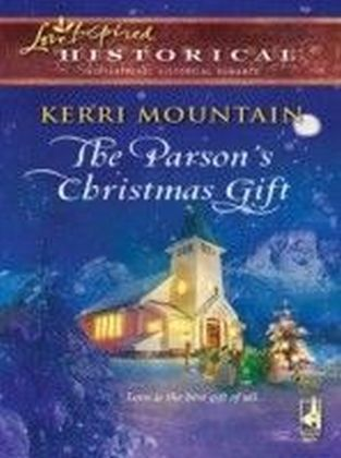 Parson's Christmas Gift