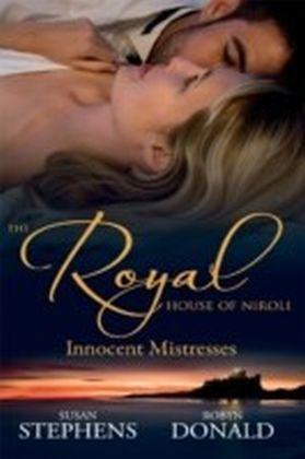 Royal House of Niroli