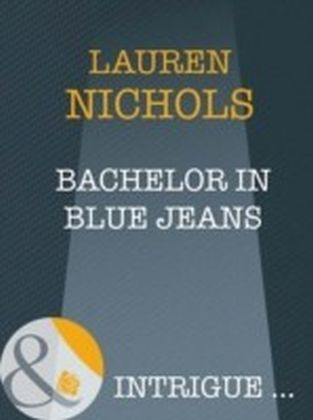 Bachelor In Blue Jeans