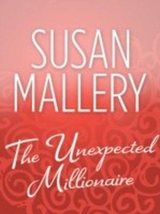 Unexpected Millionaire