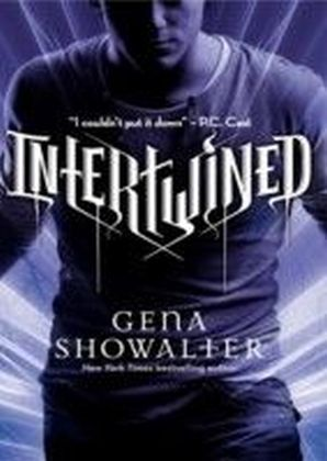 Intertwined (An Intertwined Story - Book 1)