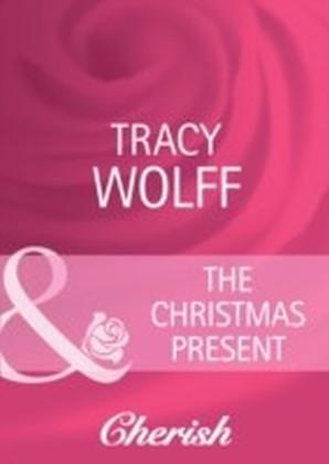 Christmas Present (Mills & Boon Cherish)