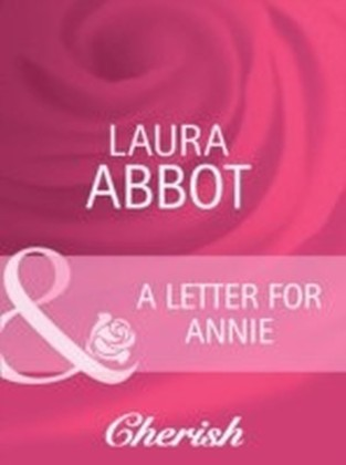 Letter for Annie (Mills & Boon Cherish) (Going Back - Book 19)