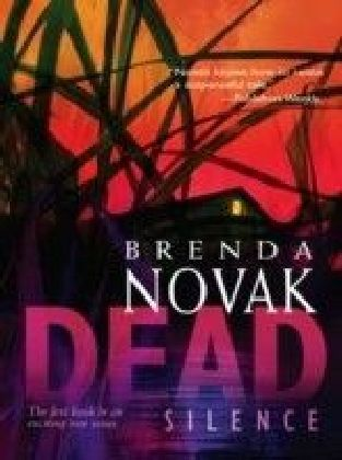 Dead Silence (The Stillwater Trilogy - Book 1)