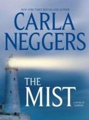 Mist (The Ireland Series - Book 3)