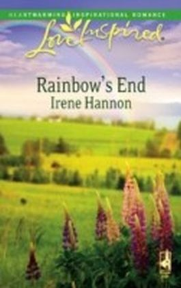 Rainbow's End (Mills & Boon Love Inspired)