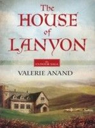 House of Lanyon