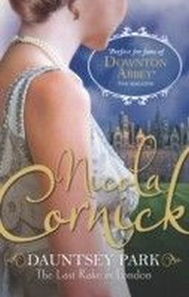 Nicola Cornick Collection (Mills & Boon eBook Collections)