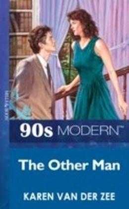 Other Man (Mills & Boon Vintage 90s Modern)