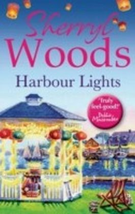 Harbour Lights (A Chesapeake Shores Novel - Book 3)