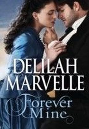 Forever Mine (Mills & Boon M&B)