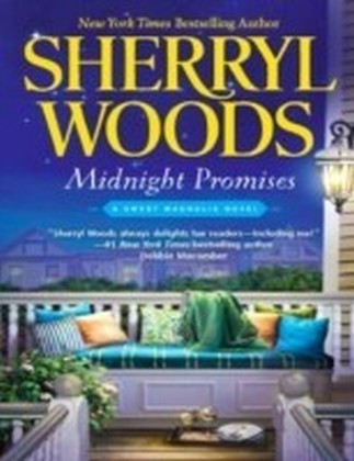 Midnight Promises (A Sweet Magnolia Novel - Book 8)