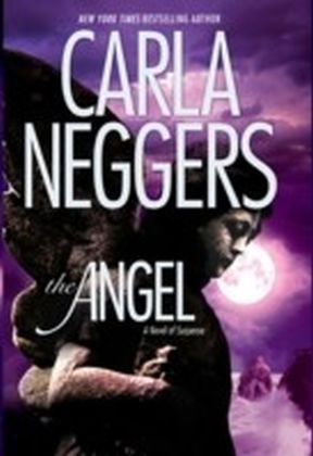 Angel (The Ireland Series - Book 2)