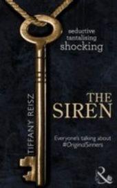 Siren (Spice) (The Original Sinners