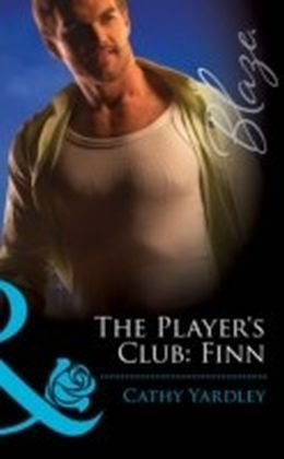 Player's Club