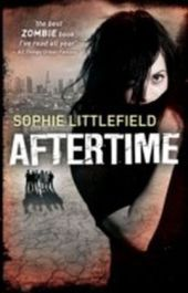 Aftertime (An Aftertime Novel - Book 1)