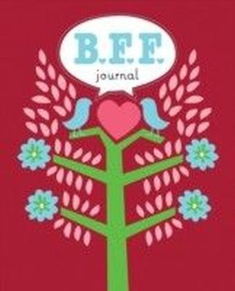 BFF Journal