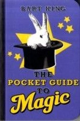 Pocket Guide to Magic