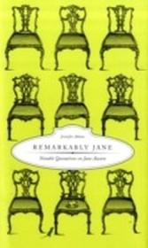 Remarkably Jane