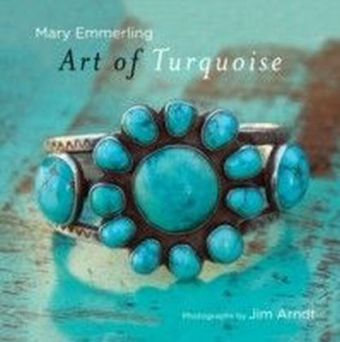 Art of Turquoise