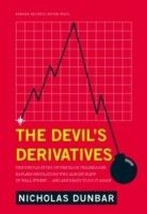 Devil's Derivatives