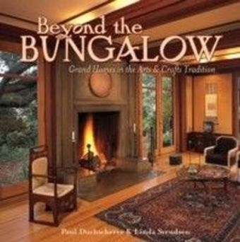 Beyond the Bungalow