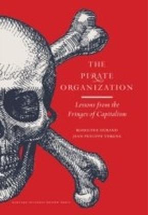 Pirate Organization