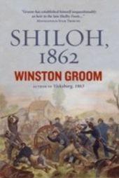 Shiloh, 1862