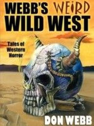 Webb's Weird Wild West