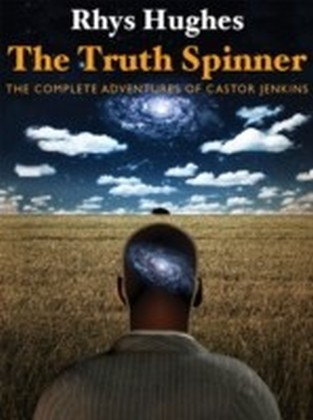 Truth Spinner