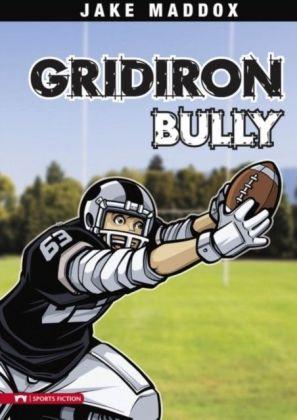 Gridiron Bully