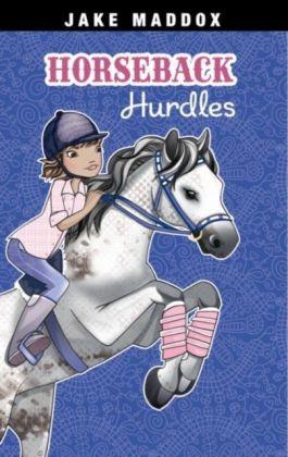 Horseback Hurdles