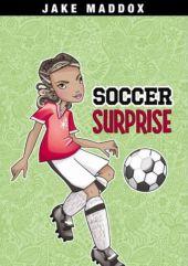 Soccer Surprise