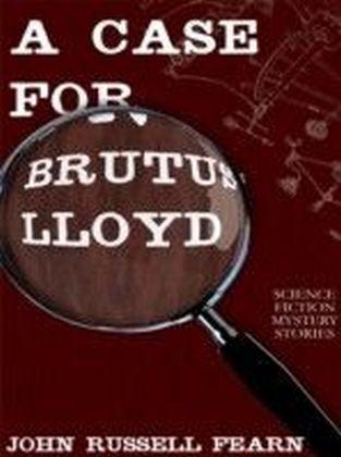 Case for Brutus Lloyd