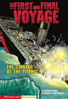 First and Final Voyage