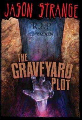 Graveyard Plot