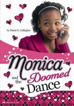 Monica and the Doomed Dance